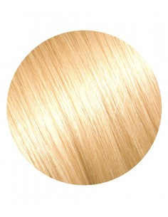 Mesa Platinum Blond Piersica 26