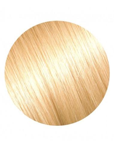 Mesa Platinum Blond Piersica 26