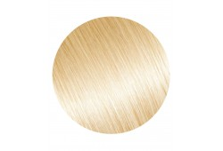 Mesa Platinum Blond Deschis Auriu 22