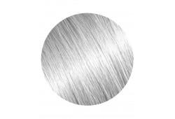 Mesa Platinum Silver Gray GRAY
