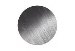 Mesa Platinum Ombre 1/Gray