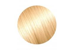 Mesa De LUX Blond Piersica 26