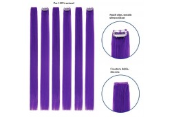 Mesa De LUX Purple