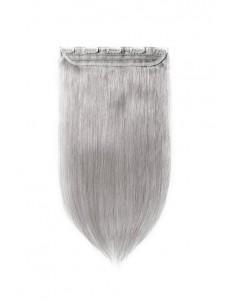 Extensii Tresa LUXURY EDITION Silver Gray GRAY