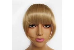 Accesoriu BRETON Par Natural Blond Bej 16