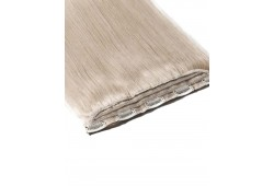 Extensii Tresa CLASSIC LINE Blond Cenusiu PLA
