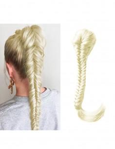 Accesoriu Coada Blonda...