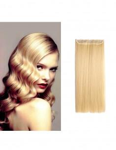 Extensii Tresa Amora Blond...