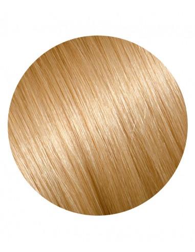Extensii Coada Platinum Blond Piersica 26