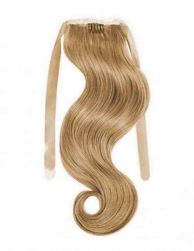 Extensii Coada LUXURY EDITION Blond...