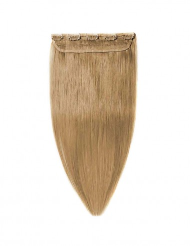 Extensii Tresa LUXURY EDITION Blond...