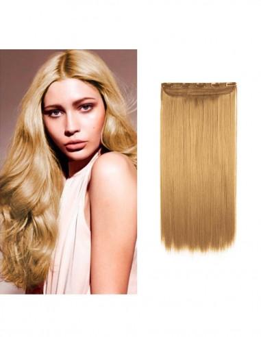 Extensii Tresa Amora Blond Piersica 26