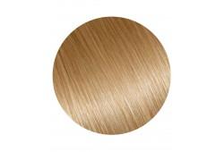Extensii Clip On Platinum Blond Inchis 27