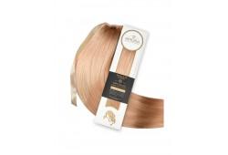Extensii Coada Platinum Blond Inchis 27