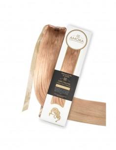 Extensii Coada Amora Blond Inchis 27